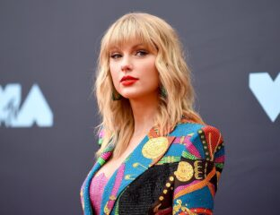 """For those asking """"What is Taylor Swift's net worth?"""" we've got you covered. Here's everything you need to know if you're a Swiftie."""