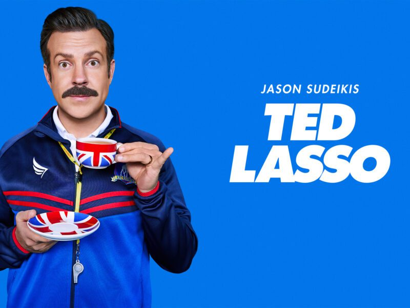 Although 'Ted Lasso' is acclaimed by critics & fans alike, the show still has a handful of sub-par episodes. Here are some of the worst.