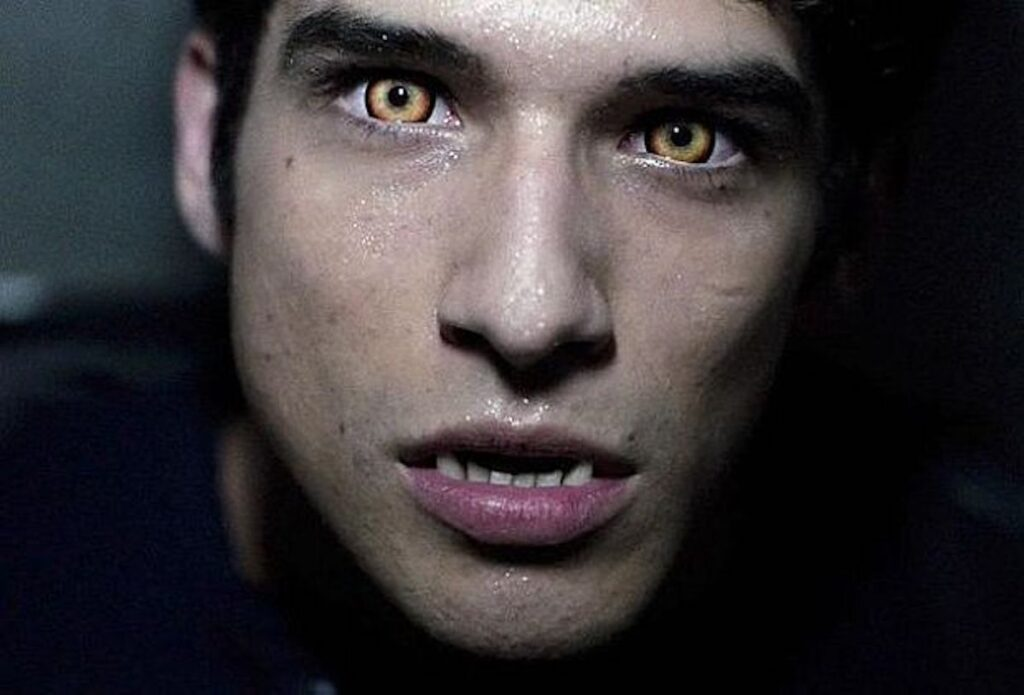 Who Will Join Tyler Posey in the Movie 'Teen Wolf'?  – FilmyOne.com