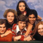 Remember the characters from 'That '70s Show'. We're definitely going to be seeing at least some of them again! Learn the latest info on the returning cast!