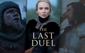 Here's Everything You need to know about Watch The Last Duel Full Movie options for downloading or watching The Last Duel free streaming online on 123movies & Reddit, including where to watch The Last Duel 2021 streaming online.