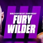 Don't miss a single second of epic face-punching action! Here's a guide to everything you need to know about the Wilder vs. Fury fight live stream for free.
