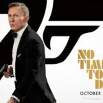 'No Time to Die' is finally here. Discover how to watch the James Bond 007 anticipated movie online for free.