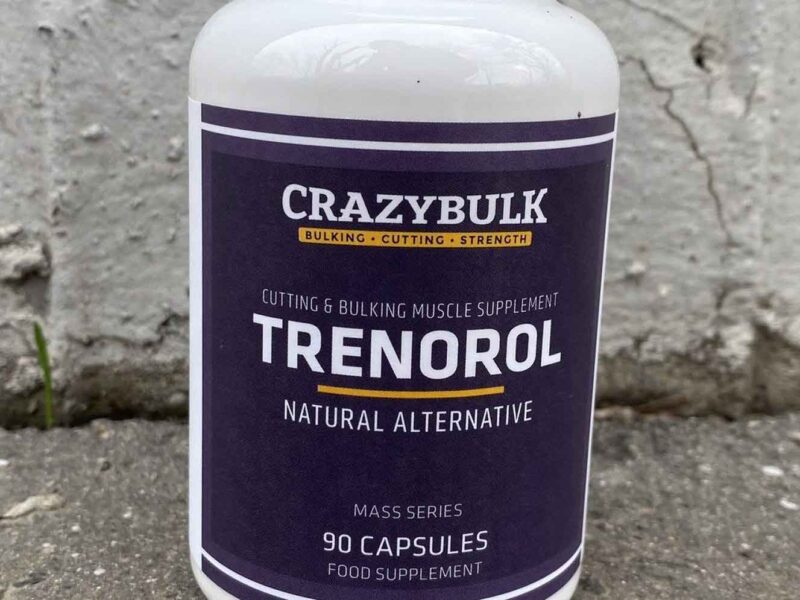 Can Trenorol help you get in better shape and grow stronger? Take a look at the facts and learn the benefits of this incredible supplement.