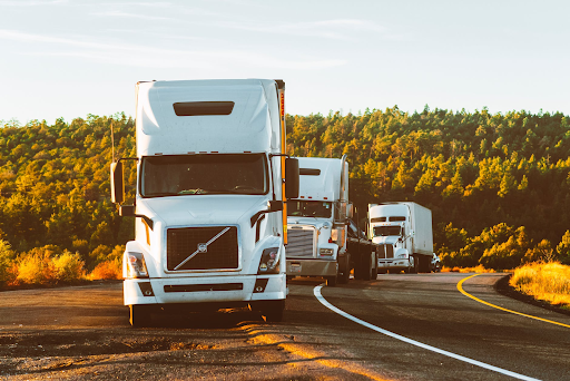 Have you or someone you know been injured in a truck accident? Learn the facts and decide if retaining a lawyer is the right choice for you!
