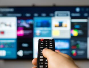 There's a never-ending list of new TV series for you to watch. Get some help picking your next favorite show with this helpful guide to choosing.