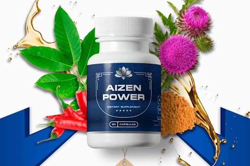 Aizen Power is a supplement meant to boost male sexual prowess. Find out if its right for you with these reviews.
