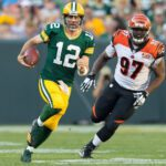 Don't miss a single second of this big game at 'Packers vs Bengals' on October 10, 2021! including how to watch NFL week 5 game live stream for free on Reddit!
