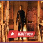 'Halloween Kills' is finally here. Find out how to stream the anticipated horror sequel online for free.