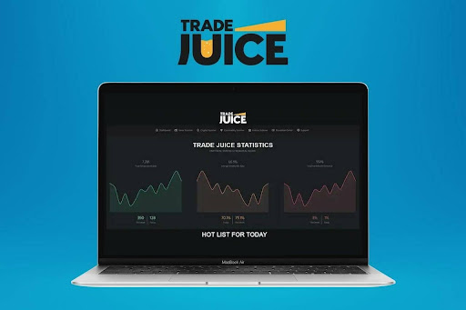 Trade Juice is a Forex trading education system with signal alert features. Find out whether its right for you with these reviews.
