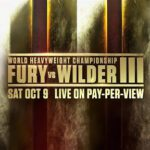 Here's a guide to everything you need to know about how to watch Wilder vs. Fury including prelims fights live stream on Reddit.