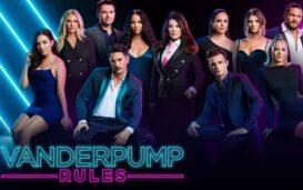 'Vanderpump Rules' season 9 has officially premiered, but did it address the scandals? Dive in to see if this season could be the last of the reality show.