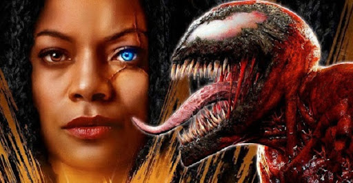 Here's streaming options for downloading or watching Venom 2 free streaming full movies online. here's to watch Venom: Let There Be Carnage 2021 and when to expect Venom 2 streaming.