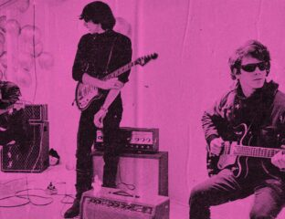Does 'The Velvet Underground' 2021 have a release date on a streaming yet? Here's how you can stream the documentary full movie online for free on Apple TV!