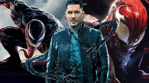 Time to Watch Venom 2 Let There Be Carnage Free Streaming: Online Hbo Max, Link HD Free Download.