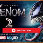 Don't worry If you want now you can watch Venom 2 full movie free streaming online At your home or anywhere. Venom 2 Streams best watch guide online.