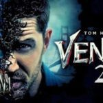 Here's your guide to watching the new marvel movie in Venom 2 streaming right now full movie online for free.
