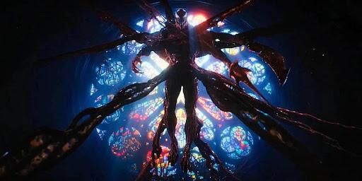 How To Stream 'Venom 2' Online For Free Home – FilmyOne.com
