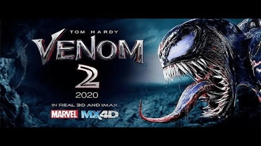 Best guide To get a free streaming link if you want to watch Venom 2 online including on HBO Max, YouTube TV, or Hulu Tv!