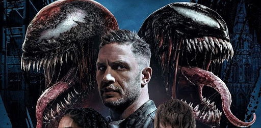 Venom 2 Movie is available to stream? Is 'watching Venom 2' on streaming in the US? Disney Plus, HBO Max, Netflix, Hulu, Prime?