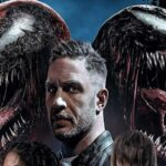 Here's your guide to watching the new marvel movie in 'Venom 2' streaming right now full movie online for free.