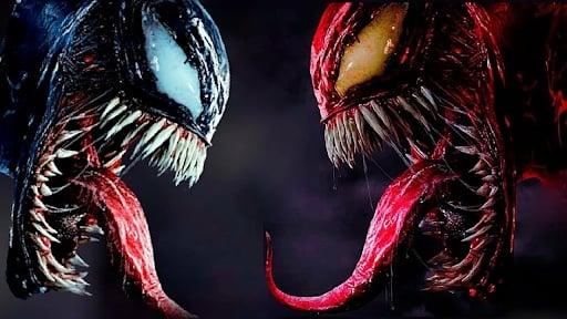 Watch 'Venom 2' Free Streaming VPN Link Online at Home – FilmyOne.com