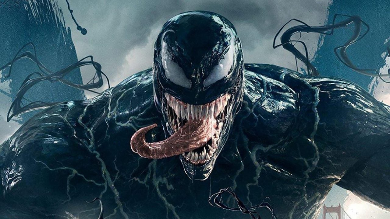 Here are all the details you need on how to watch Venom 2 movie for free at home during its release. This is your ultimate guide if looking forward to watching the new flick this fall!