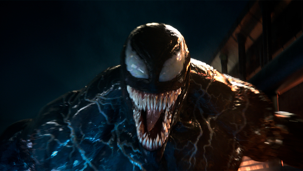 Here are some steps you can take to stream the Venom 2 full movie. The first step is downloading the appropriate app, which you can do for free!