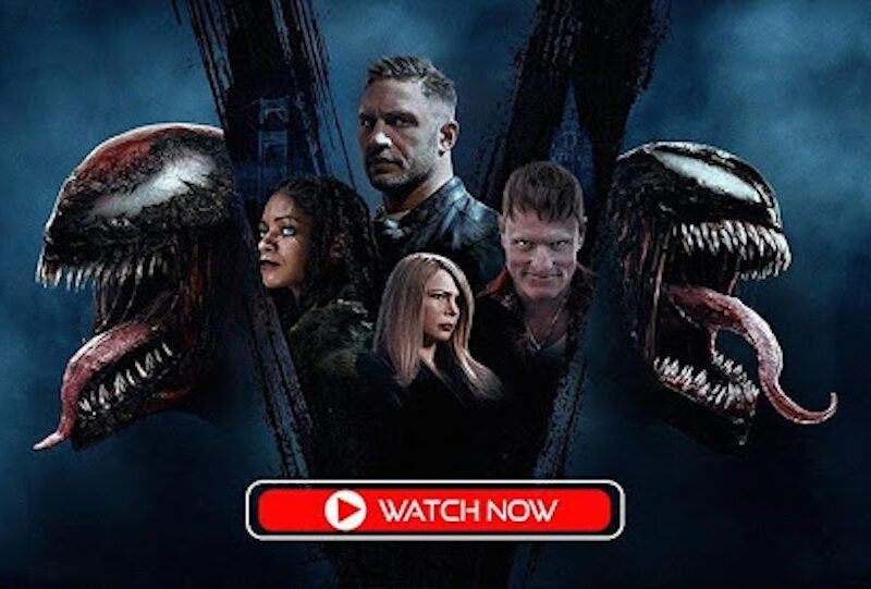 'Venom: Let There Be Carnage' will be available to stream starting this fall. Here's how you can stream 'Venom 2' now.