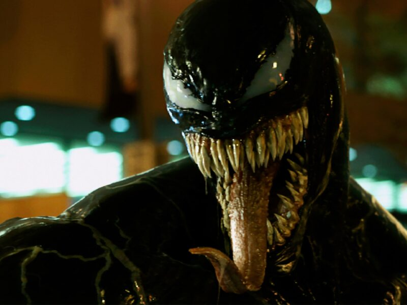 Could we expect Venom to appear in more MCU movies? Here's everything that you need to know about the possibility.