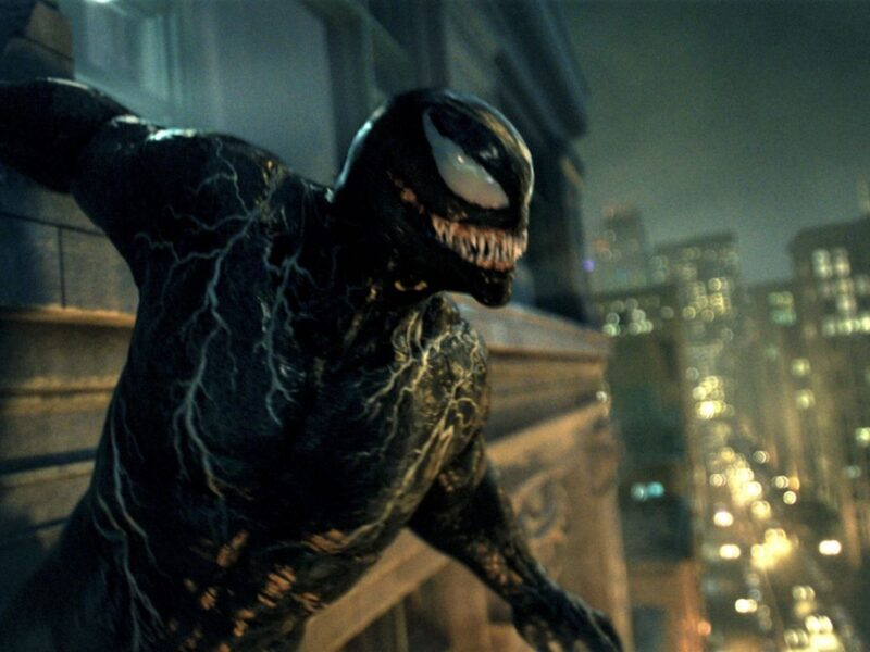 'Venom: Let There Be Carnage' is officially out in the world, friends. Will more MCU characters make their way into this sequel?
