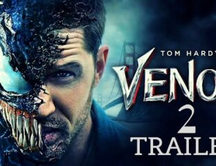 'Venom 2: Let There Be Carnage' is finally here. Find out how to live stream the blockbuster movie online for free.