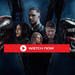 Watching Venom 2 Free Streaming: Online Hbo Max Netflix, Amazon Prime, Link HD Free Download