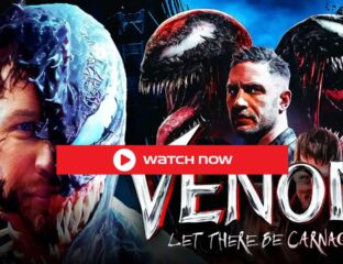 Watching Venom 2 streaming full movie online for free on 123movies & Reddit Online Hbo Max, Link Free Download HD.