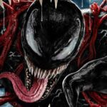 The wait is over! Venom 2 will be available to stream starting this fall. There are many options for watching Venom 2 streaming full movie online for free on 123movies.