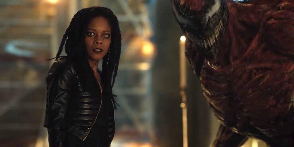 Watch 'Venom 2' Online Streaming At Anywhere Free Link – FilmyOne.com