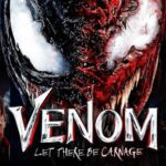 'Venom' destroyed the box office! Dive into the details of how you can stream the epic clash of the supervillains at home for free!