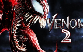 'Venom 2: Let There Be Carnage' is finally here. Discover how to stream the anticipated Marvel movie online for free.