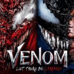 venom-2-free-online-streaming