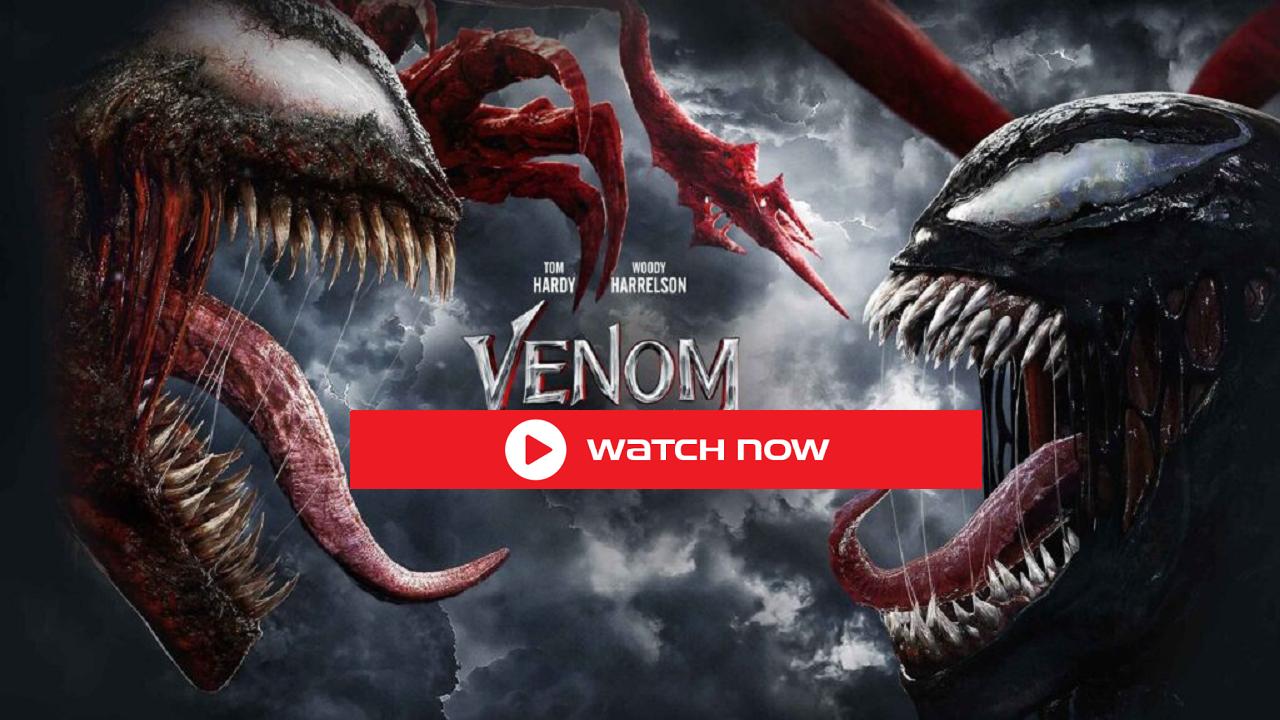 Venom 2 Full Movie 2021, Countdown, Cast, Trailer, Free Download, and More!