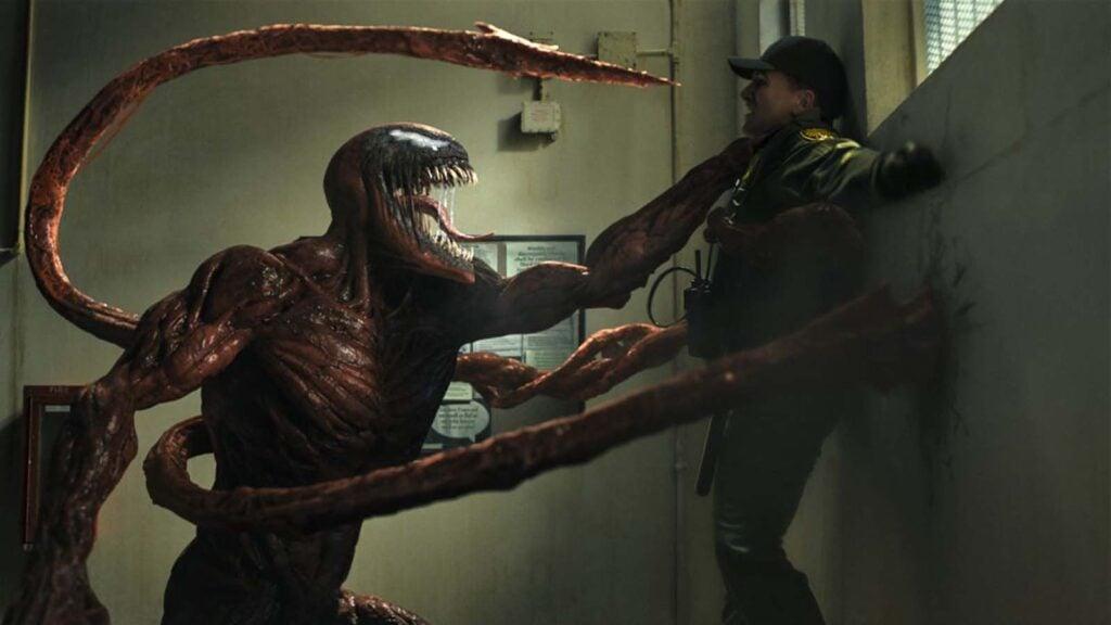 Watch Venom 2 Full Movie Free Stream Australia New Zealand – FilmyOne.com