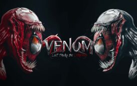 Find the best ways to watch 'Venom' full movie online for free. Get updates on how and where to stream or download 'Venom' full movie streaming throughout the year as described below.