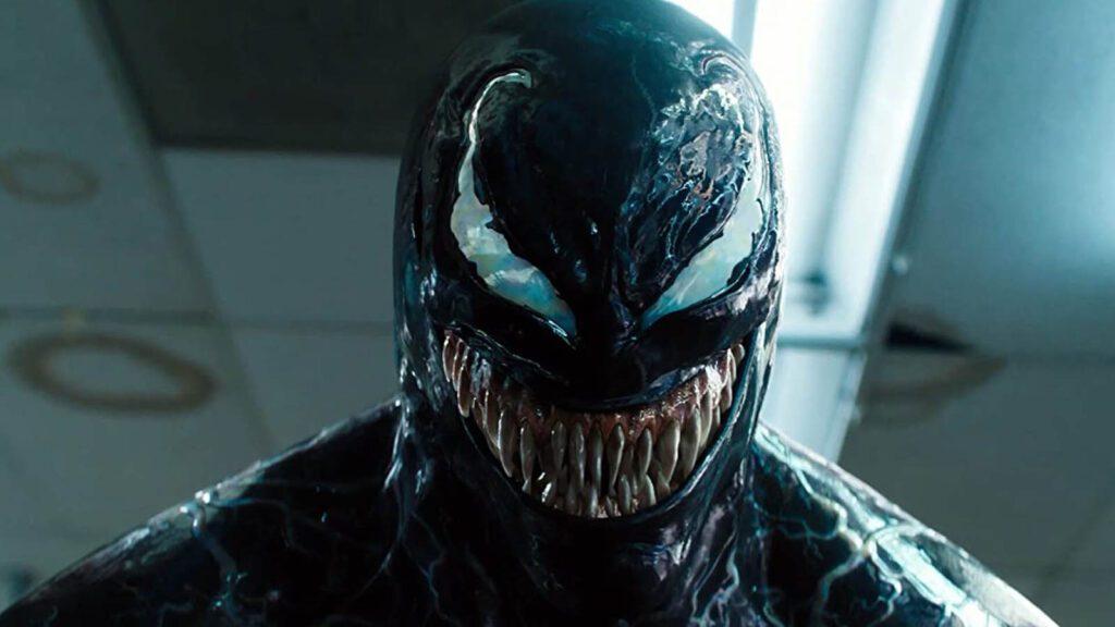 How To Stream Venom 2 Online For Free Home – FilmyOne.com