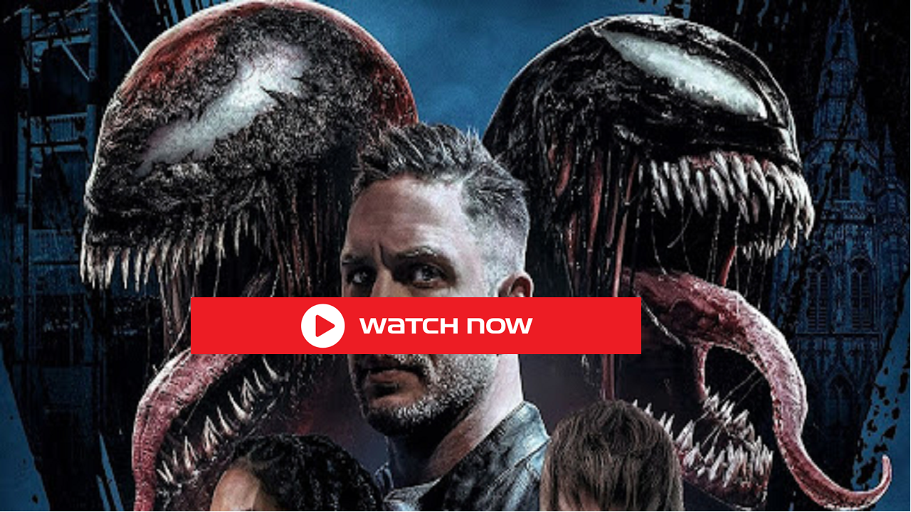 Watching Venom 2 streaming full movie online for free on 123movies & Reddit, including where to watch the anticipated movie