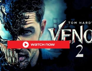 Venom 2 streams full movies online for Free. HBO Max, Netflix, or Amazon Prime 123movies.