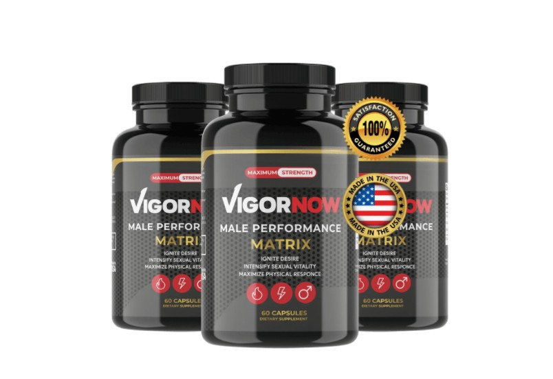 Vigor Now is a supplement designed to boost testosterone. Find out whether its right for you with these reviews.