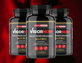 Vigor Now is a natural supplement designed to boost testosterone. Find out whether it is right for you with these reviews.