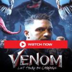 Watch 'Venom 2' free streaming at home: Here's a full HD 123 movie online