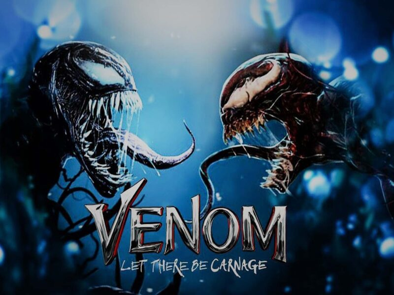 Venom 2 is Available on Streaming. Here's everything you need to know about how to watch Marvel's Movie online for free.