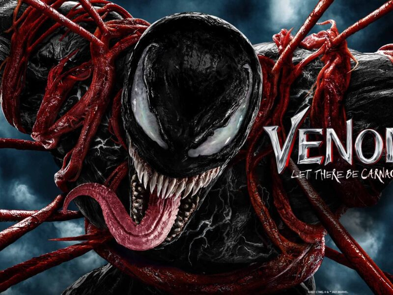 Venom 2 free streaming at home: When and where to watch online? Venom 2 Online: Where to Watch 'Venom Let There Be Carnage' Full movie Free Download ?
